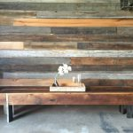 Multi-Purpose Modern Wooden Table
