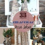 rustic-farmhouse-christmas-decor-ideas-pinterest-share-rinawatt.com