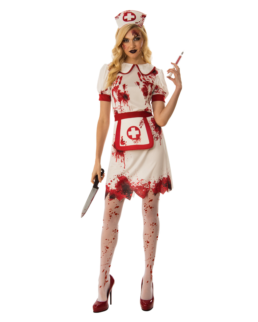 horror-nurse-the-costumes-halloween-costume-ladies-for-adult-bloody-nurse-costume