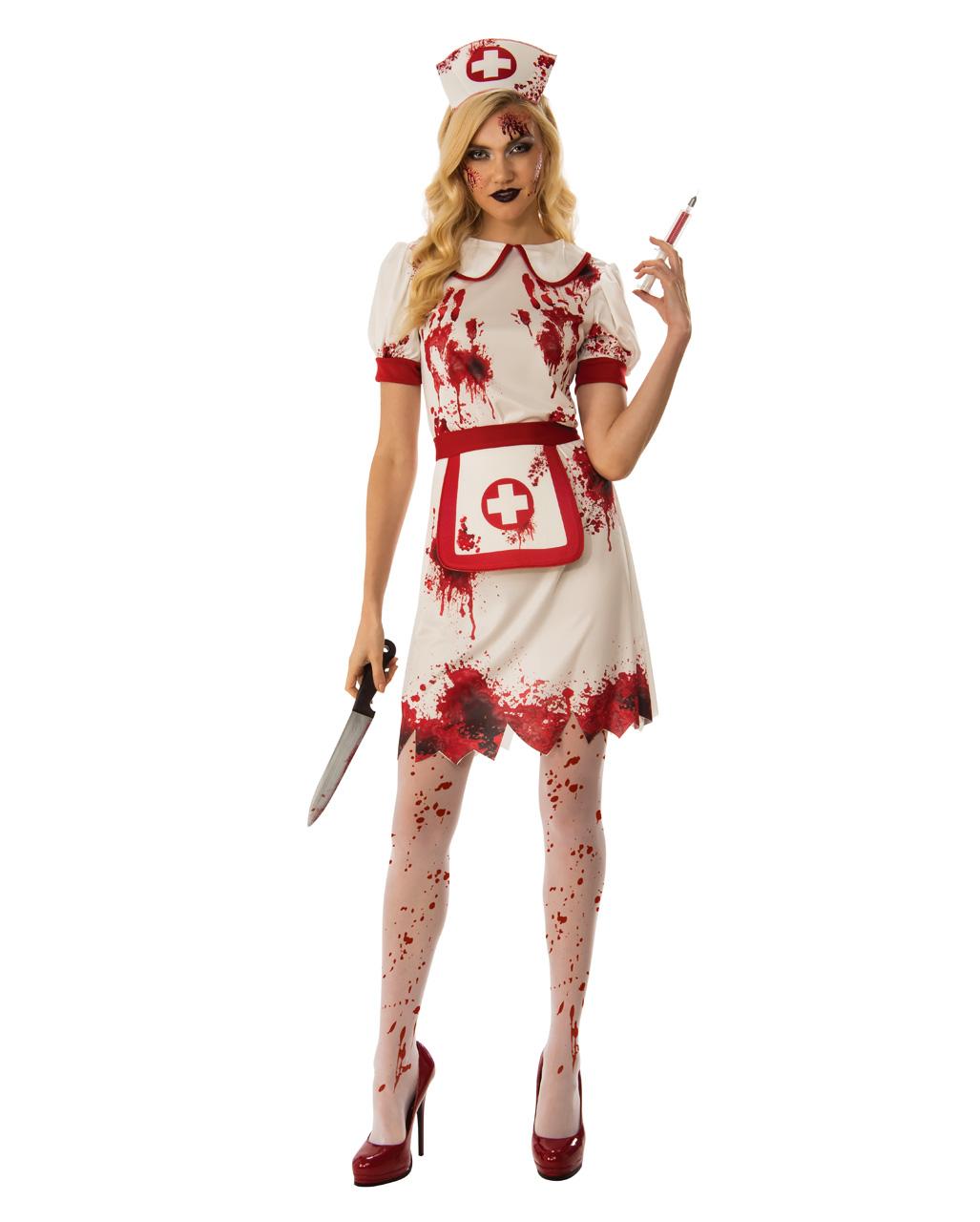 horror-nurse-the-costumes-halloween-costume-ladies-for-adult-bloody-nurse-costume