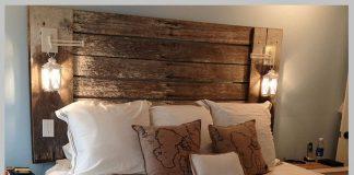 farmhouse-bedroom-design-decor-ideas-rinawatt.com