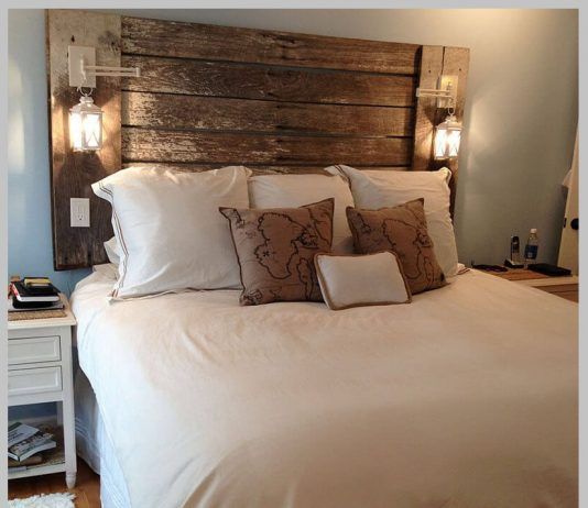 farmhouse-bedroom-design-decor-ideas-rinawatt.com