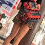 My unusual and wonderful styles for street fashion