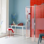 49 Best Bathroom (Wet Room) Design Ideas