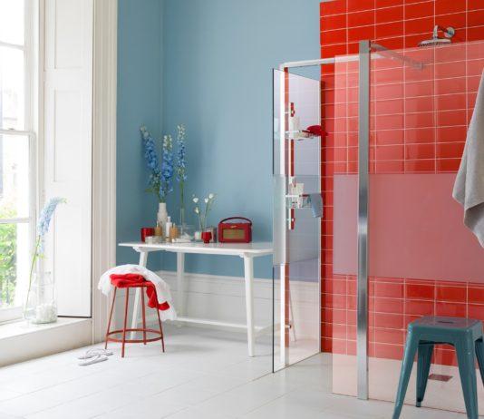 49 Best Bathroom (Wet Room) Design Ideas